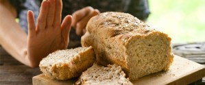 What Going Gluten-Free Can And Can't Do For Your Health