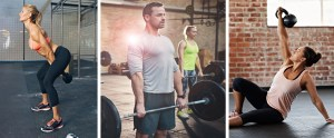 5 Moves That Torch Major Calories