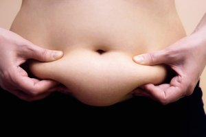 Is Your Belly Fat Raising Your Cancer Risk?