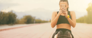 Should You Try These Instagram-Famous Workouts?