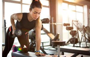 The Best Weight-Loss Plan For You,  According To Your Favorite Workout