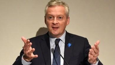 Photo of فرانسه: نشانه مثبتی از توافق آمریکا با معافیت اروپا از تحریم ایران دیده نمیشود