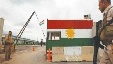Photo of افزایش مهاجرت نیروی کار ایرانی به عراق در پی کاهش ارزش پول ملی