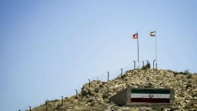 Photo of ترکیه در ماه ژوئن خرید نفت از ایران را قطع کرد و واردات گاز را به شدت کاهش داد