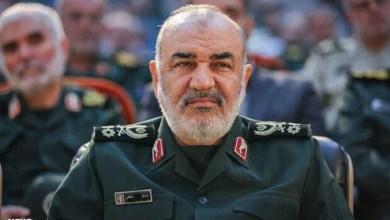 Photo of فرمانده سپاه در کرمان: حرف آخر را اول میزنم، انتقام میگیریم