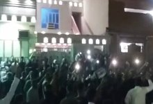 Photo of دستگیریهای جدید در هواز در پی اعتراضات اخیر اهواز