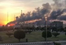 Photo of تحقیقات رویترز: خامنهای دستور حمله به آرامکو را صادر کرده بود