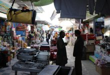 Photo of ترکیه جای ایران در بازار افغانستان را گرفت