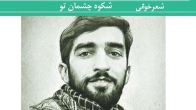 Photo of درج سرفصل جنایات آمریکا در کتابهای درسی مدارس و اولویت حججی بر حافظ و سعدی
