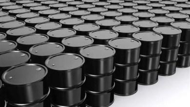 Photo of خبرگزاری مهر: سهم درآمدهای نفتی در بودجه ۹۹ به صفر رسیده است