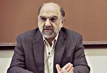 Photo of هشدار فیسلوف ایرانی نسبت به احتمال جنگ مسلحانه مردم معترض با حکومت ایران