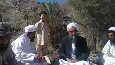 Photo of عدم پاسخگویی مسؤولان سیستان و بلوچستان به درخواست علمای استان برای آزادی مولانا کوهی