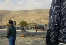 Photo of نماینده شیراز: حتی یک نفر از کشتهشدگان در حریم ورودی پادگانها نبودند