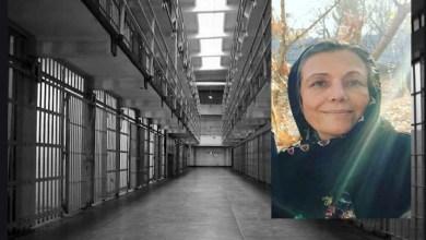 Photo of نگرانی ها نسبت به وضعیت نصرت بهشتی،فعال مدنی