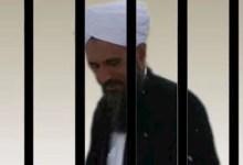 Photo of انتقاد علمای بلوچستان نسبت به ادامه بازداشت مولوی کوهی