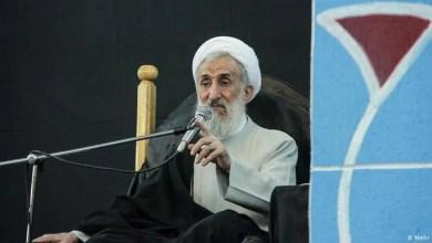 Photo of امام جمعه موقت تهران: زندگی رهبری یک وانت هم نمی شود