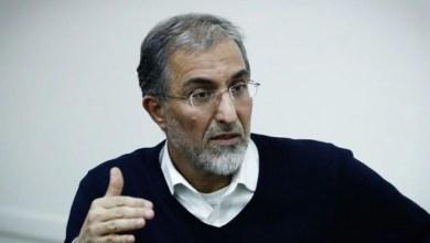 Photo of یک استاد اقتصاد: با سیاستهای اقتصادی دولت باید منتظر انفجارهای بزرگتر بود