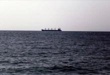 Photo of ناو جنگی بریتانیا یک محموله ۴.۳ میلیون دلاری مواد مخدر را در دریای عمان توقیف کرد
