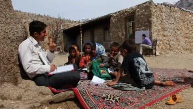 Photo of افزایش ترک تحصیل بهدلیل کاهش بودجه آموزش و پرورش عشایری خوزستان