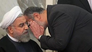 Photo of عقبنشینی از اظهارات «تمسخرآمیز» روحانی درباره انتخابات افغانستان