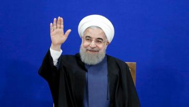 Photo of روحانی: مذاکره با آمریکا به شرط برگشت به نقطه اول