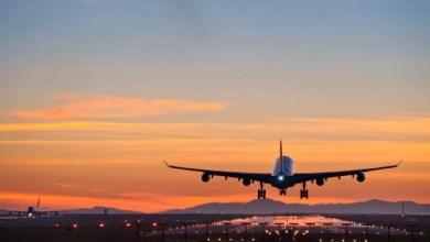 Photo of توقف پروازهای روسیه، اوکراین، قزاقستان و ایرفرانس بر فراز آسمان ایران و عراق