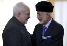 Photo of بن علوی پس از چند دیدار با مقامات ایرانی، با معاون وزیر خارجه امریکا ملاقات خواهد کرد