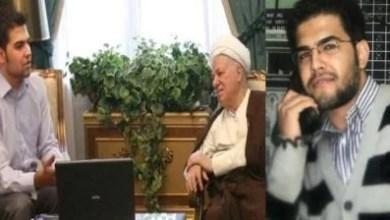 Photo of مسعود مولوی چرا کشته شد ؟