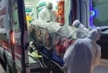 Photo of آمارهای متناقض و نگرانکننده از  مرگ و میر ناشی از ابتلا به کرونا در ایران