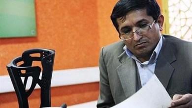 تصویر رئیس انجمن حمایت از حقوق معلولان: «دولت هنوز بودجه معلولان را پرداخت نکرده است»