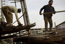 Photo of اتحادیه آزاد کارگران: حداقل دستمزد باید ۹ میلیون تومان افزایش یابد