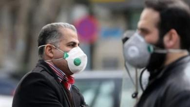 تصویر کرونا در ایران؛ شمار بیشتری از مسئولان حکومتی کرونایی شدند