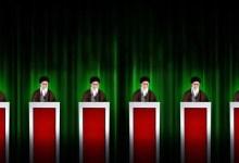 Photo of همزمان با تحریم انتخابات ؛ تهدید فعالان مدنی کردستان از سوی عناصر سپاه