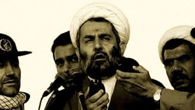 Photo of نگاهی به کارنامه برادران طائب در صحنه قدرت جمهوری اسلامی