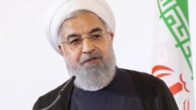 Photo of شکست طرح ایران برای رفع تحریمها به بهانه کرونا