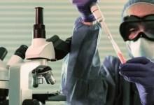 Photo of روزنامه آلمانی دی ولت: تلاش آمریکا برای بهرهگیری انحصاری از واکسن ضد کرونای ساخت آلمان