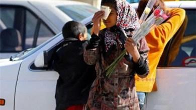 Photo of ۷۰۰ فعال مدنی خواستار توقف طرح جمع آوری و اخراج کودکان کار شدند