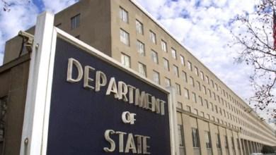 Photo of آمریکا: تروریسم دولتی ایران در ۴۰ کشور گسترده است