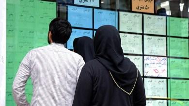 تصویر رییس اتحادیه مشاوران املاک شیراز: مردم توان اجاره در حاشیه شهر را هم ندارند