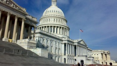Photo of تلاش جمهوریخواهان کنگره آمریکا برای ارائه لایحه «مادر تحریمها» علیه ایران