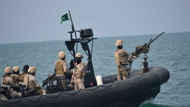 Photo of تیراندازی گارد ساحلی عربستان به صیادان متخلف بوشهری