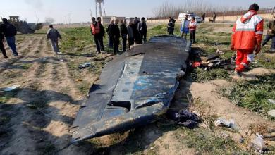 Photo of وعده ایران به ایکائو برای ارسال جعبه سیاه هواپیمای اوکراین به فرانسه