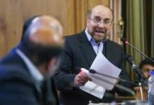 Photo of فارین پالیسی: قالیباف کلاهبردار، رئیس جدید پارلمان ایران شد!