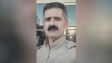 "Photo of بازداشت مدیر کانال تلگرامی ""صدای مردم بانه"""