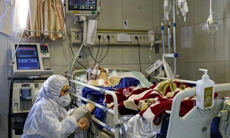 Photo of اوجگیری شیوع کرونا در ۹ استان؛ فروش داروی ۱۰هزار تومانی با مبالغ چند میلیونی