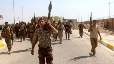 تصویر سفیر امریکا در بغداد: بدنبال حضور نظامی دائم در عراق نیستیم؛ اما اگر گروه های تندرو بر سر کار بیایند در بسیاری از مسائل بازنگری می کنیم
