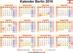 Search Results For Kalender Deutschland Excel