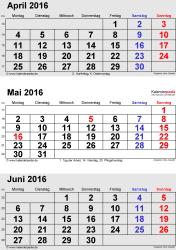 Atemberaubend Beispiel Blank Kalender Ideen - FORTSETZUNG ...