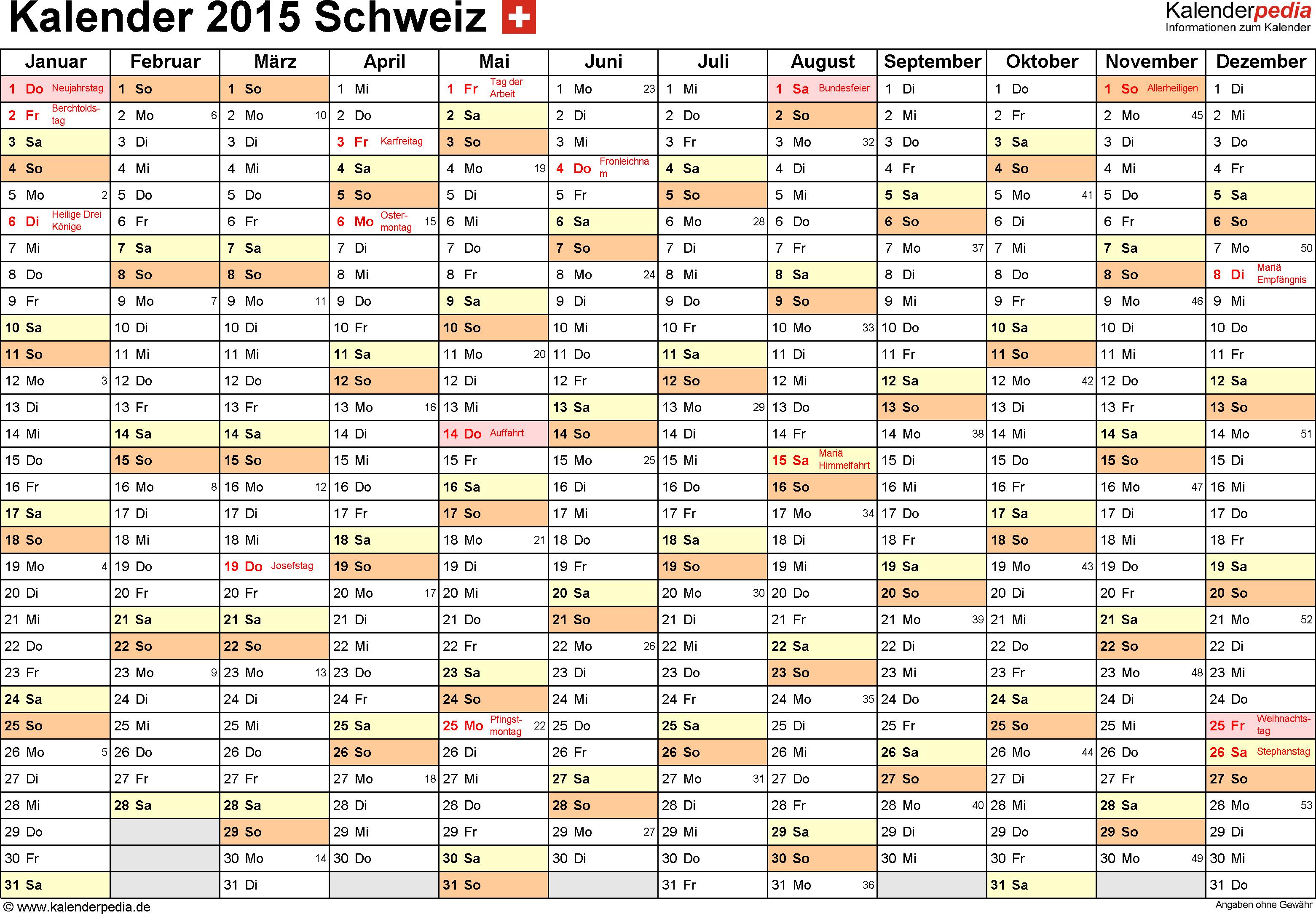 urlaubstage 2018 bayern