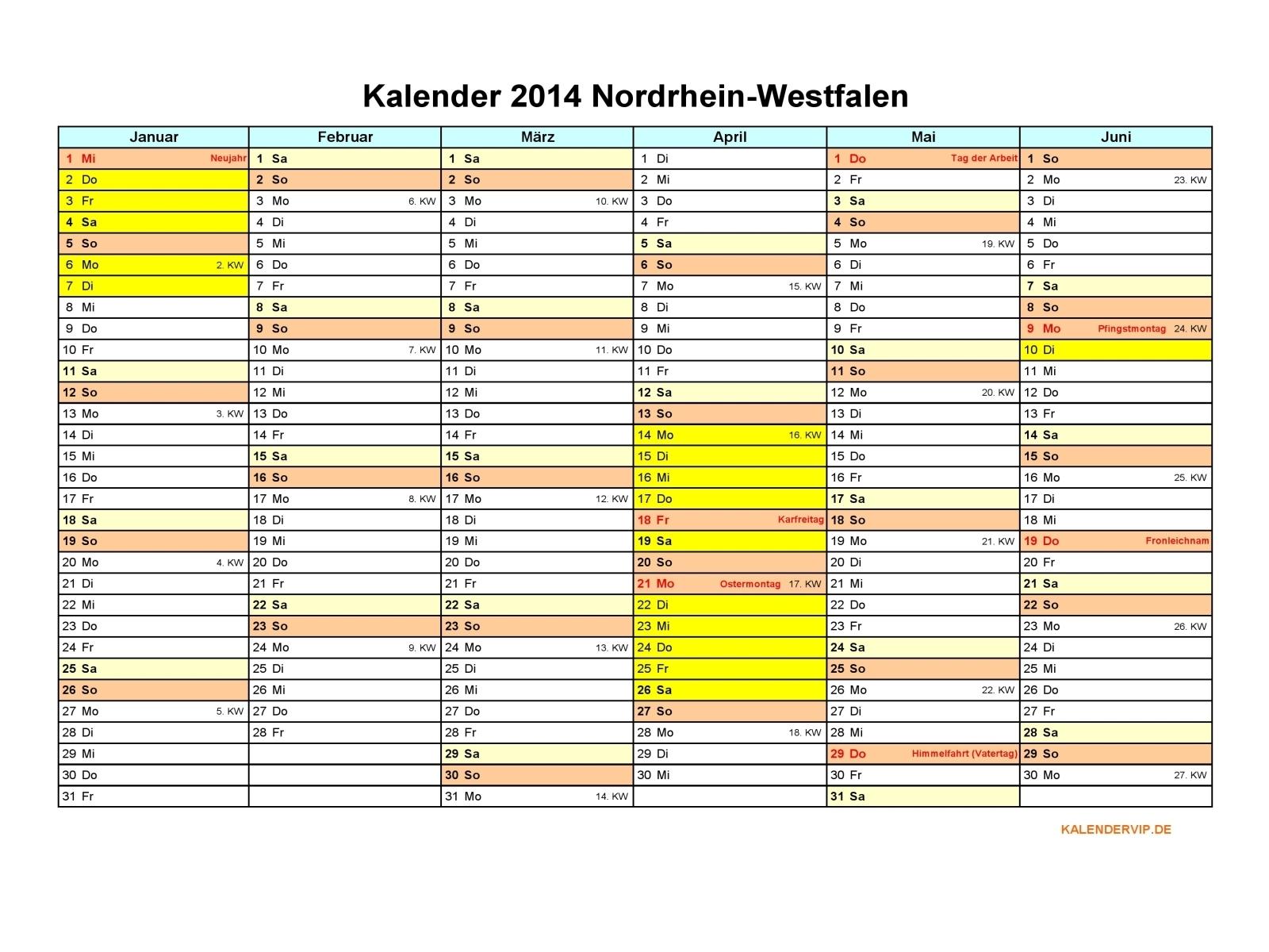 kalender 2017 pdf free download